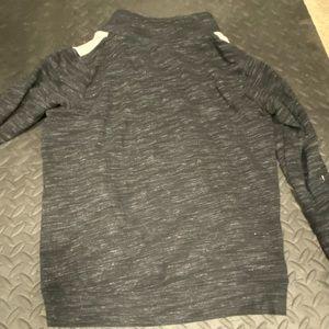 PINK Victoria's Secret Tops - PINK Victoria secret sweatshirt